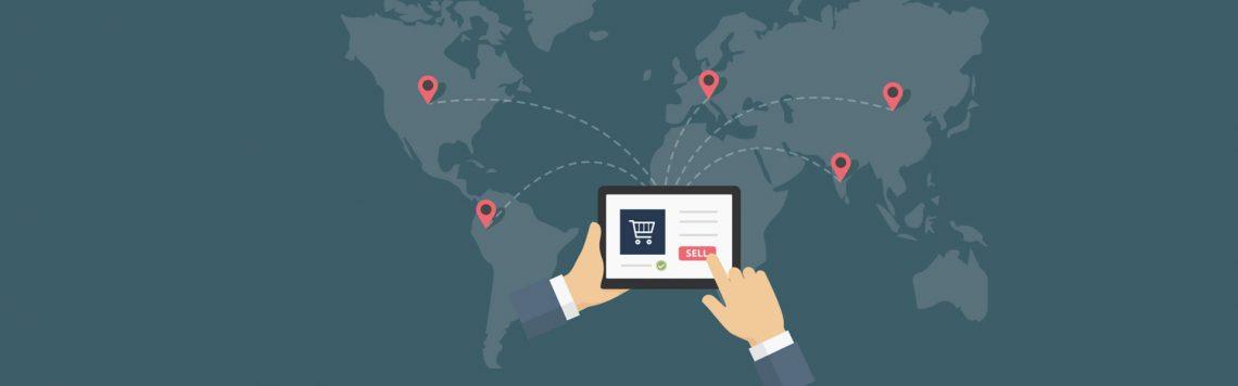 Sadagar global selling programme