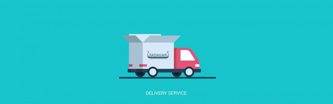 delivery-return-refund